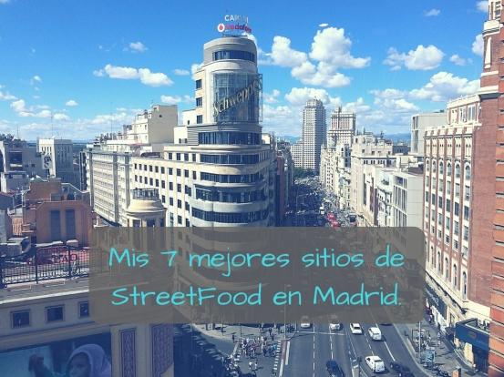 mis-7-mejores-sitios-de-streetfood-en-madrid